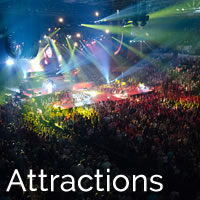 todo-attractions