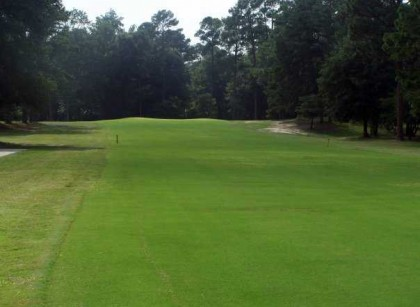 Darlington Country Club Darlington SC