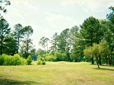 Marlboro Country Club Bennettsville SC