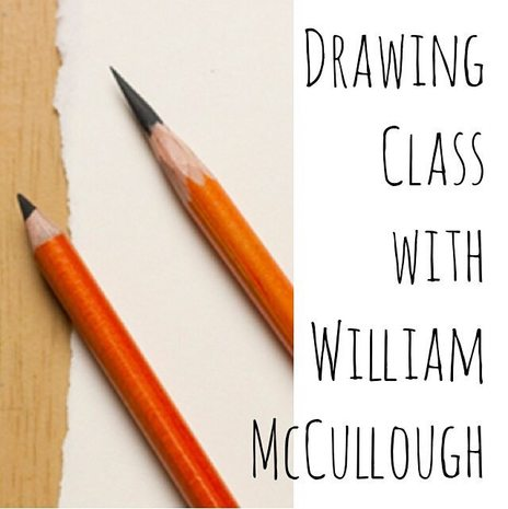 William_McCullough_-_drawing_class