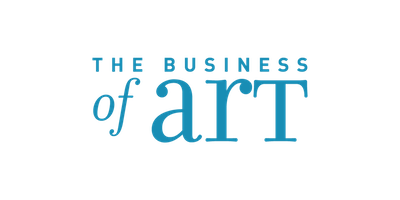 the_business_of_art